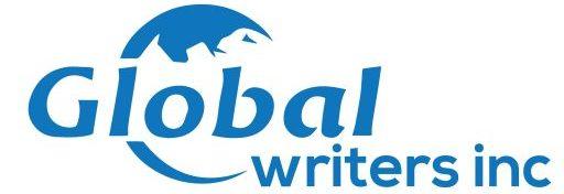 Globalwriters Inc