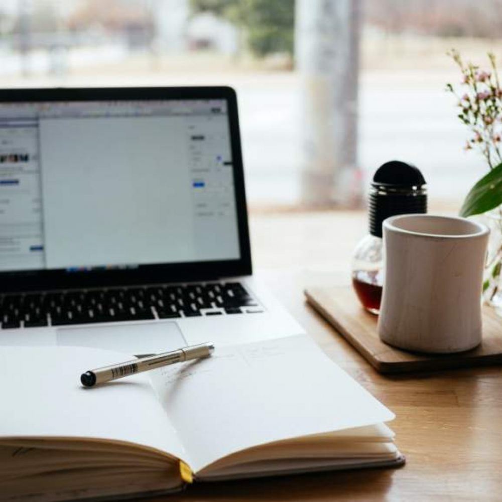 The Power of Ebooks in Affiliate Marketing and making money online